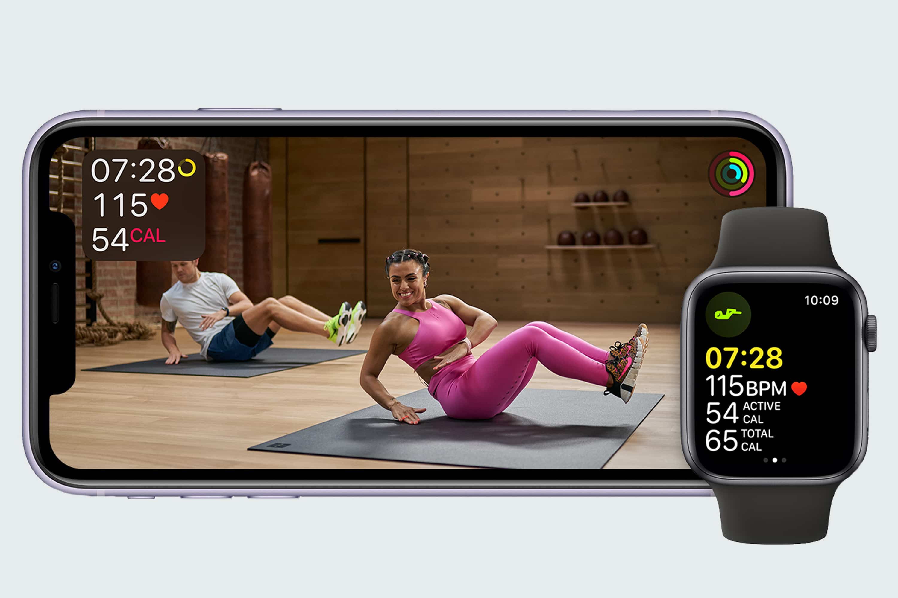 apple-shares-helpful-tips-for-fitness-plus-20201216-3