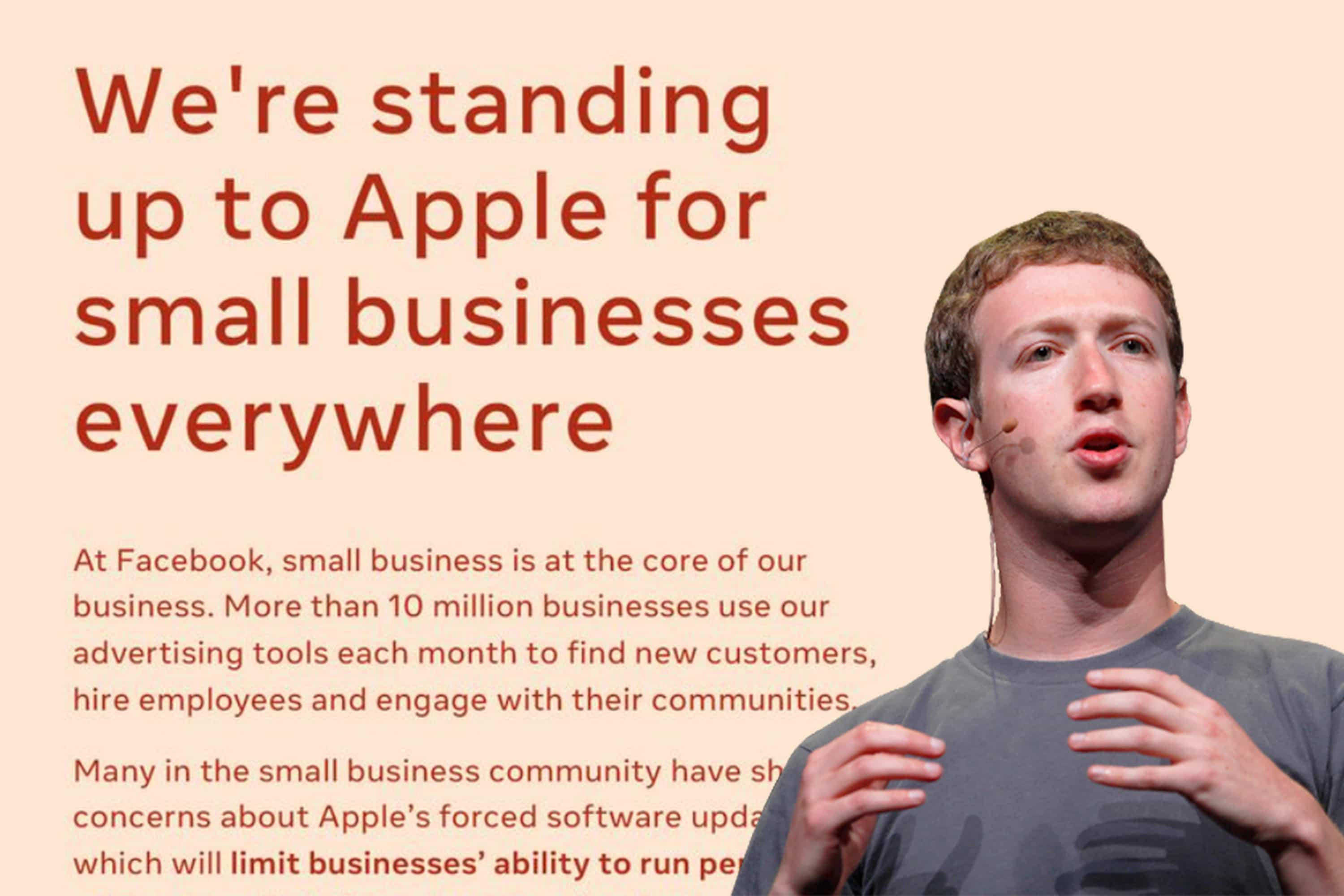 facebook-attacks-apple-s-privacy-changes-in-new-ad-20201216-3