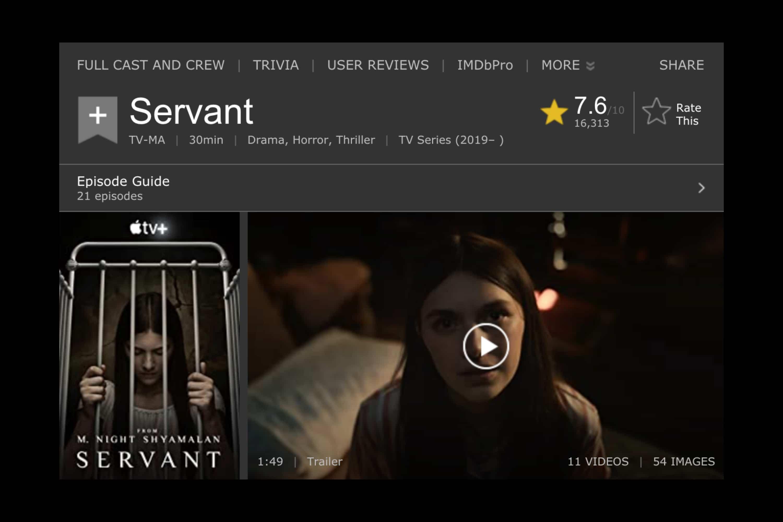 apple-tv-renews-servant-for-third-season-20201216-4