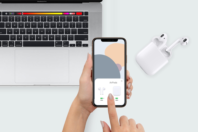 allapplenews-connect-airpods-mac-iphone