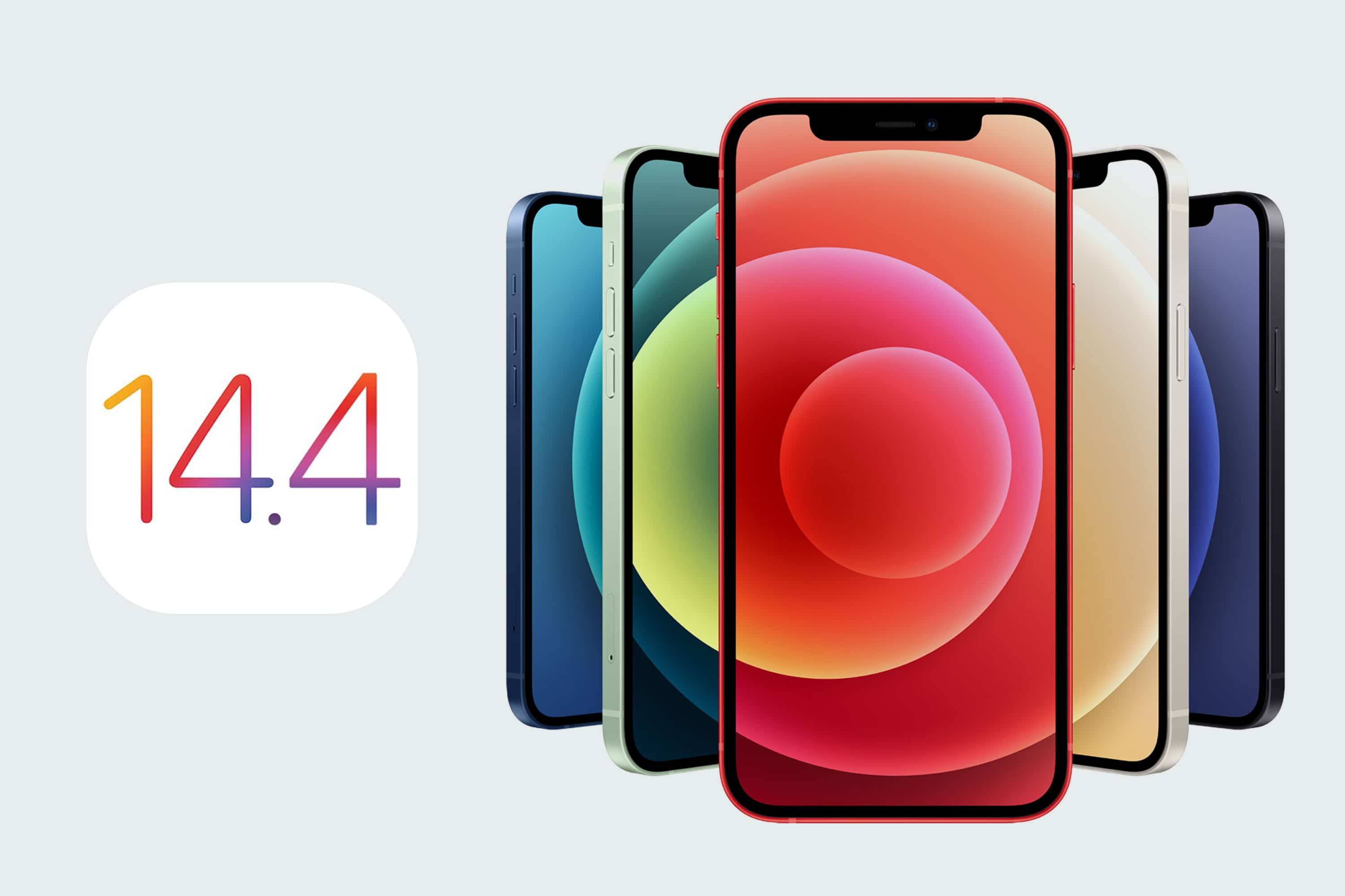 first-ios-14-4-developer-beta-released-by-apple-20201217-4