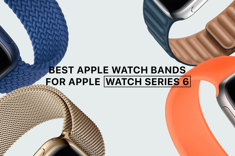 allapplenews-best-apple-watch-band-series-6