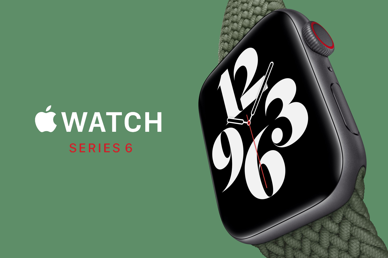 allapplenews-apple-watch-series-6