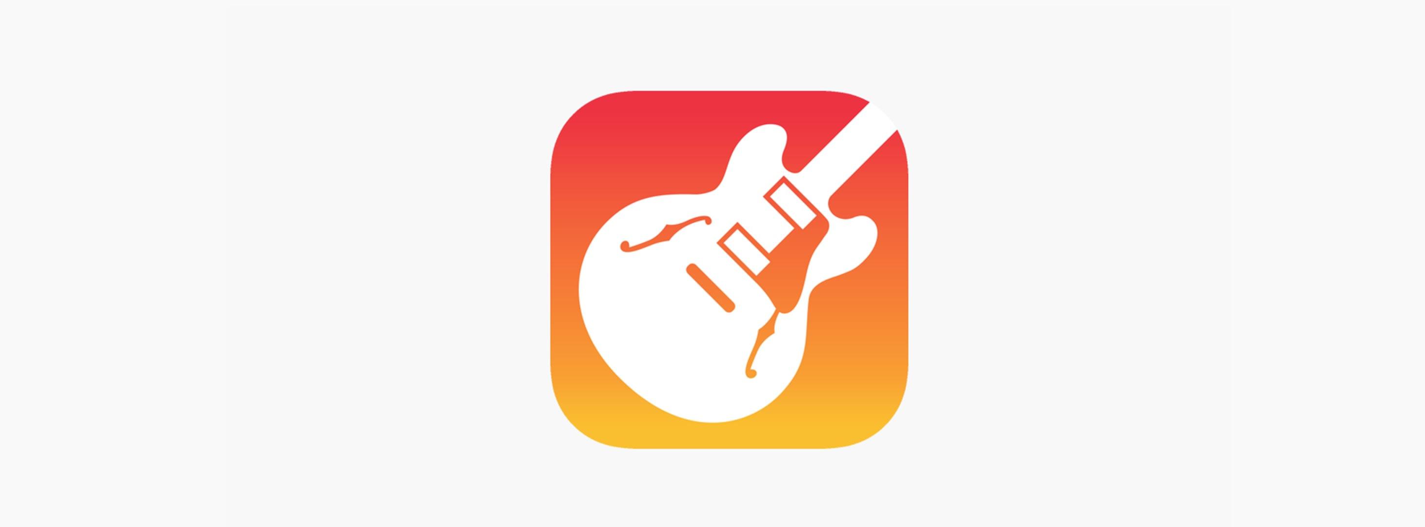 allapplenews-best-ipad-apps