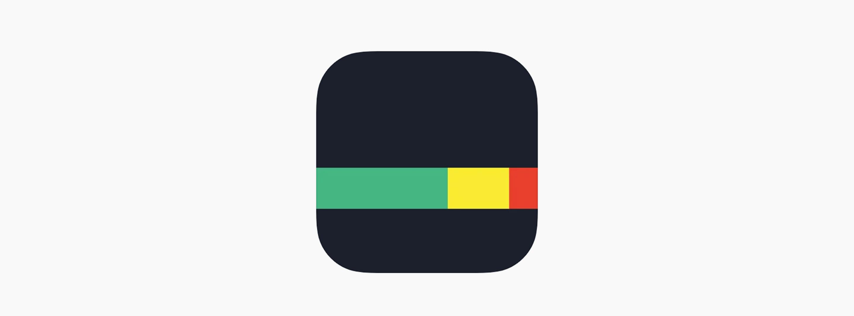 allapplenews-must-have-apple-watch-series-6-apps
