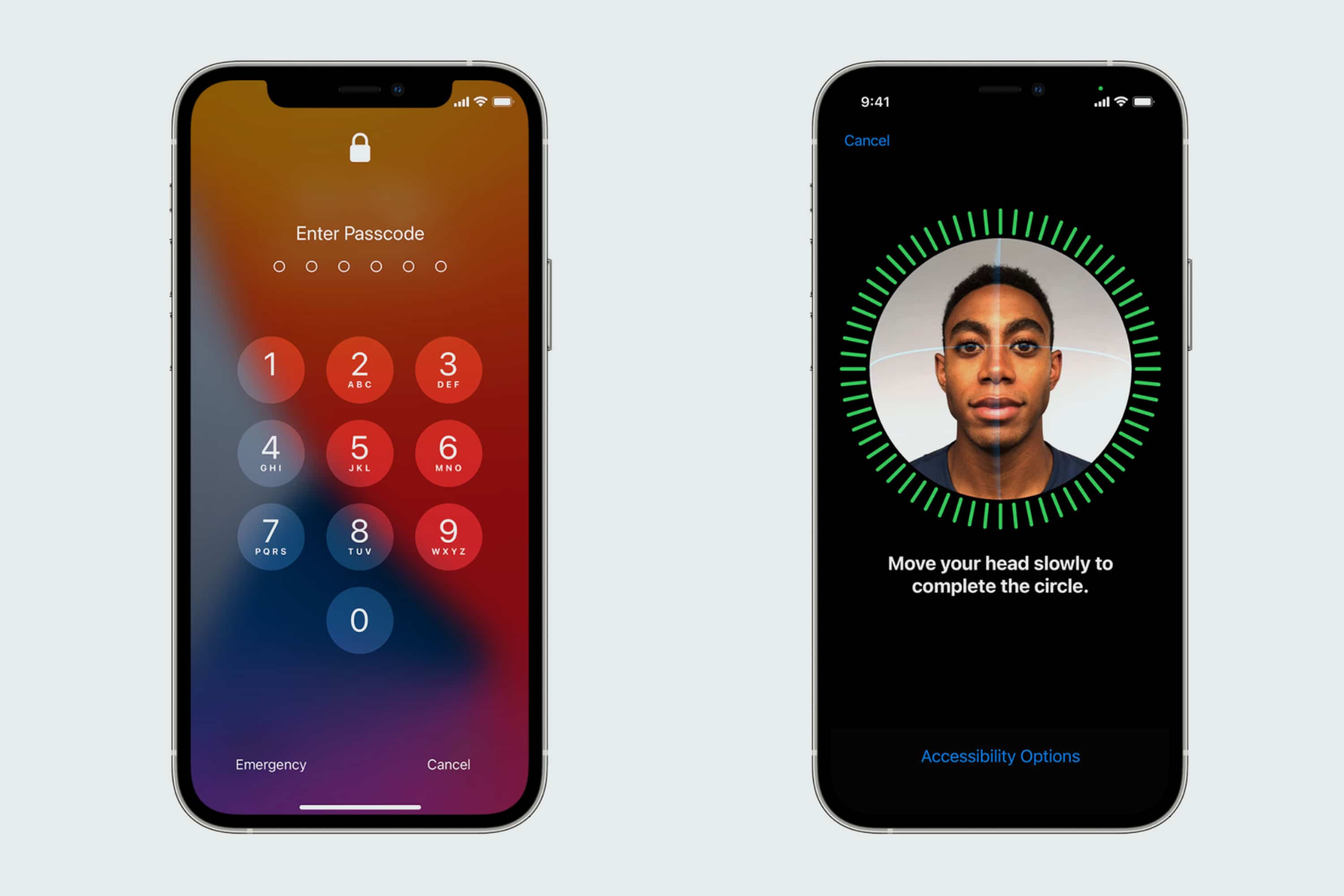 apple-publishes-20-page-safety-and-data-privacy-guide-20201218-1