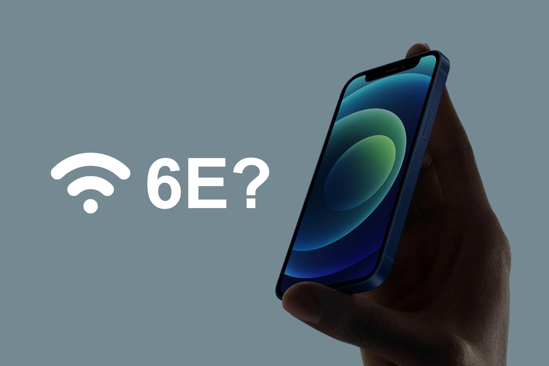 rumors-of-wi-fi-6e-in-iphone-13-lineup-20201218-1
