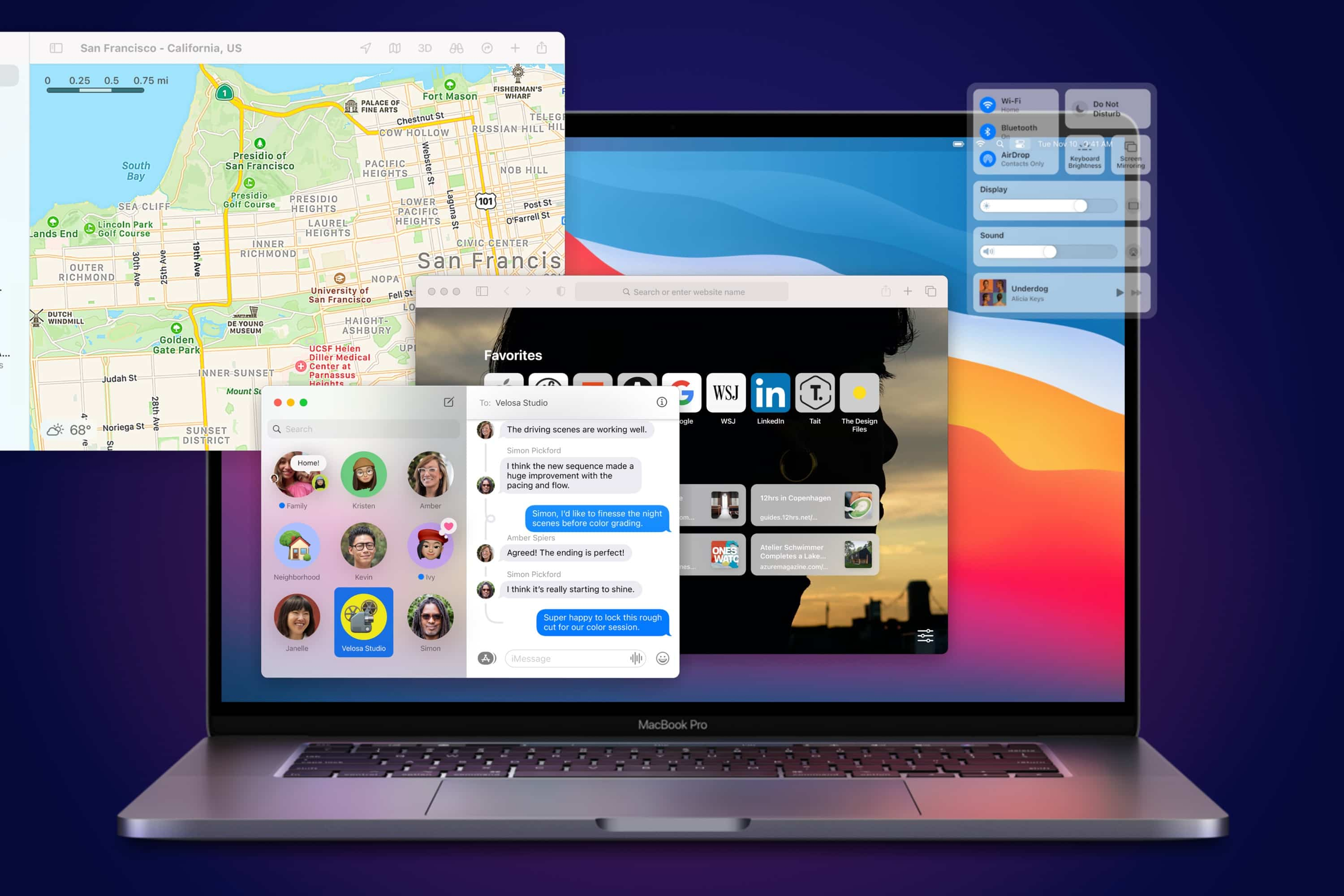 macos-big-sur-to-stop-getting-standalone-update-packages-20201218-1