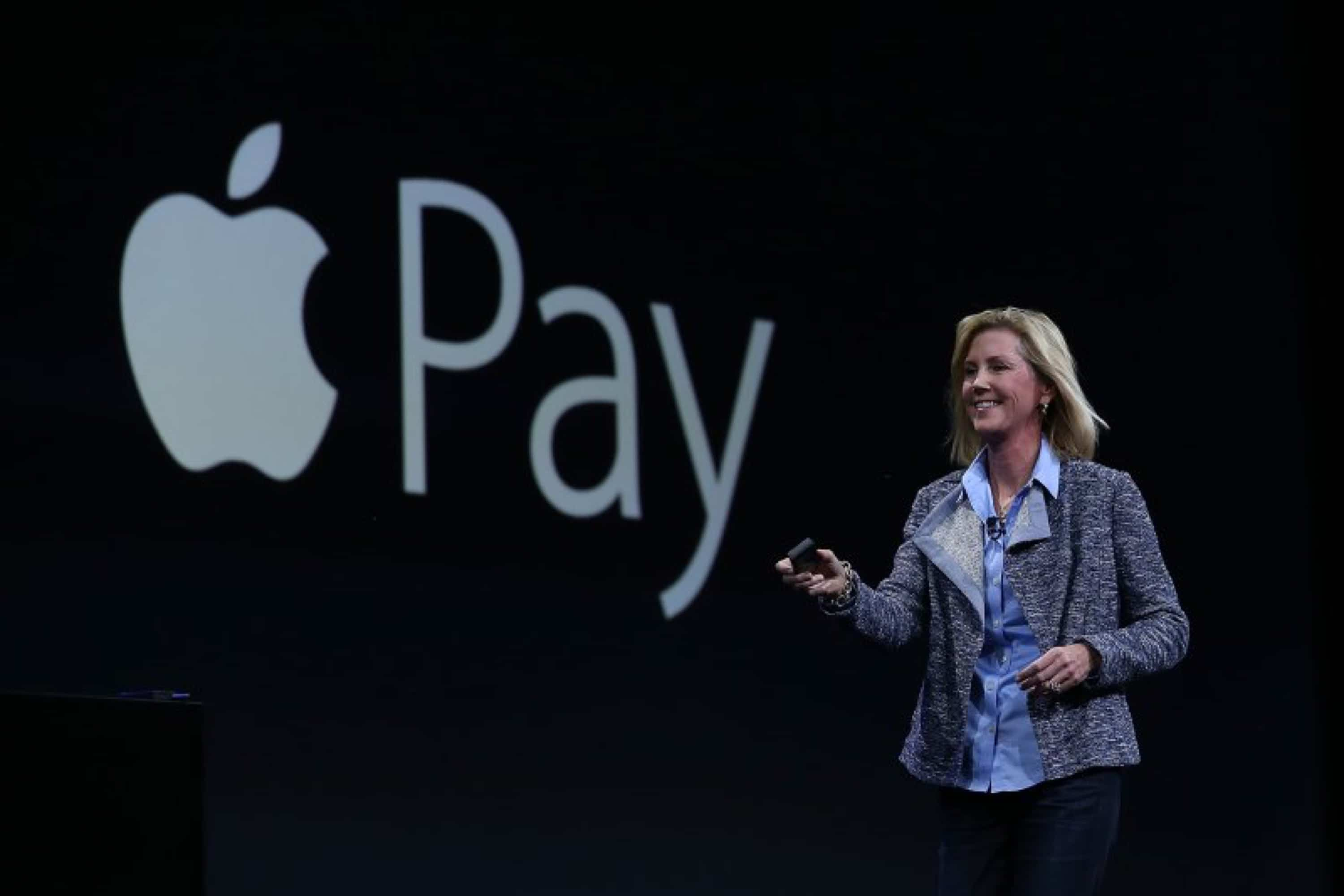 apple-pay-growth-during-pandemic-raises-antitrust-issues-20201218-3