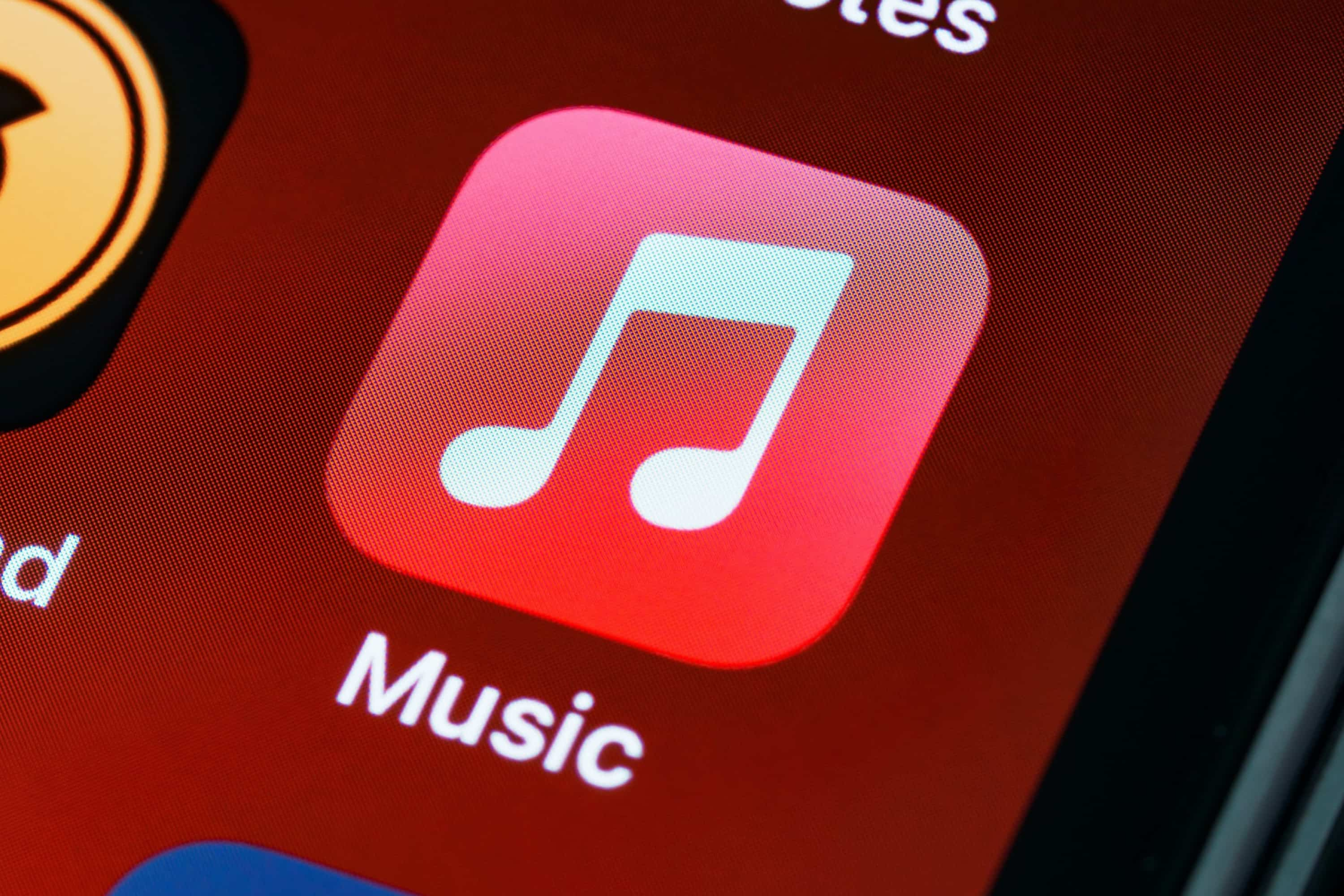 tiktok-users-can-get-4-months-free-of-apple-music-20201218-1