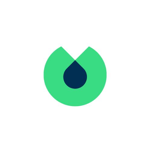 allapplenews-blinkist-logo