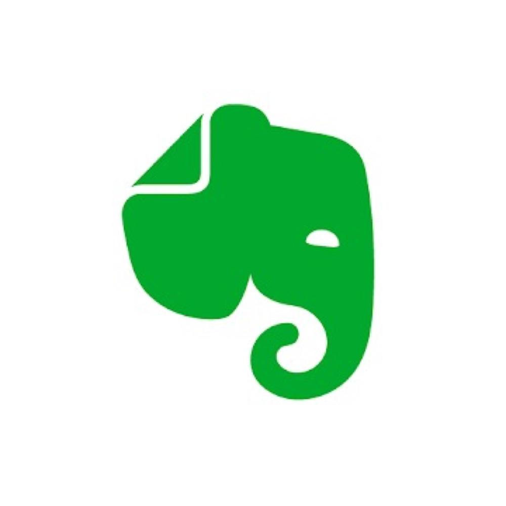 allapplenews-apps-evernote-logo