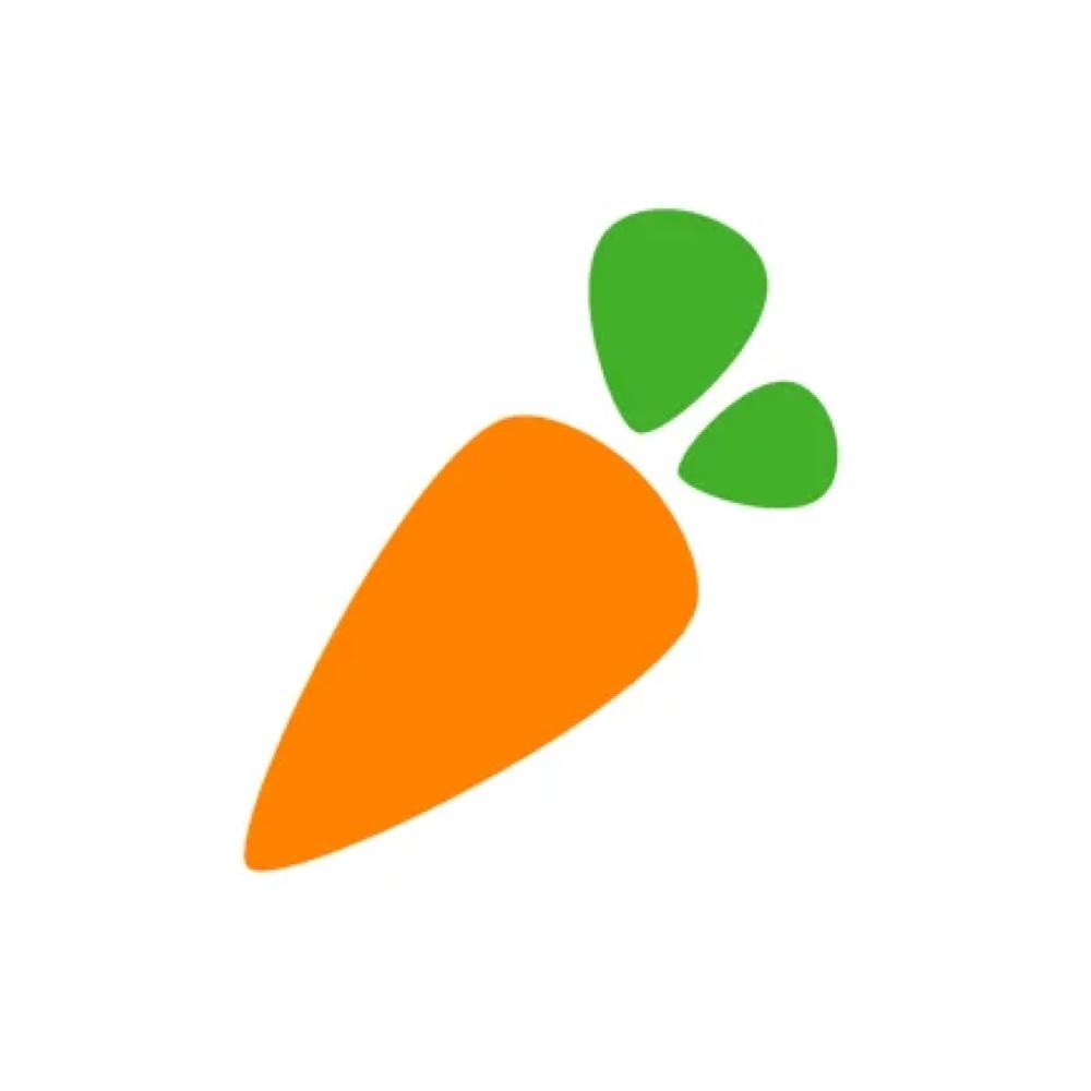 allapplenews-apps-instacart-logo
