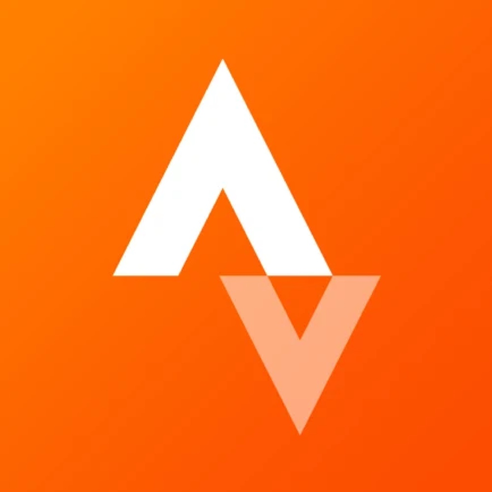 allapplenews-apps-strava-logo