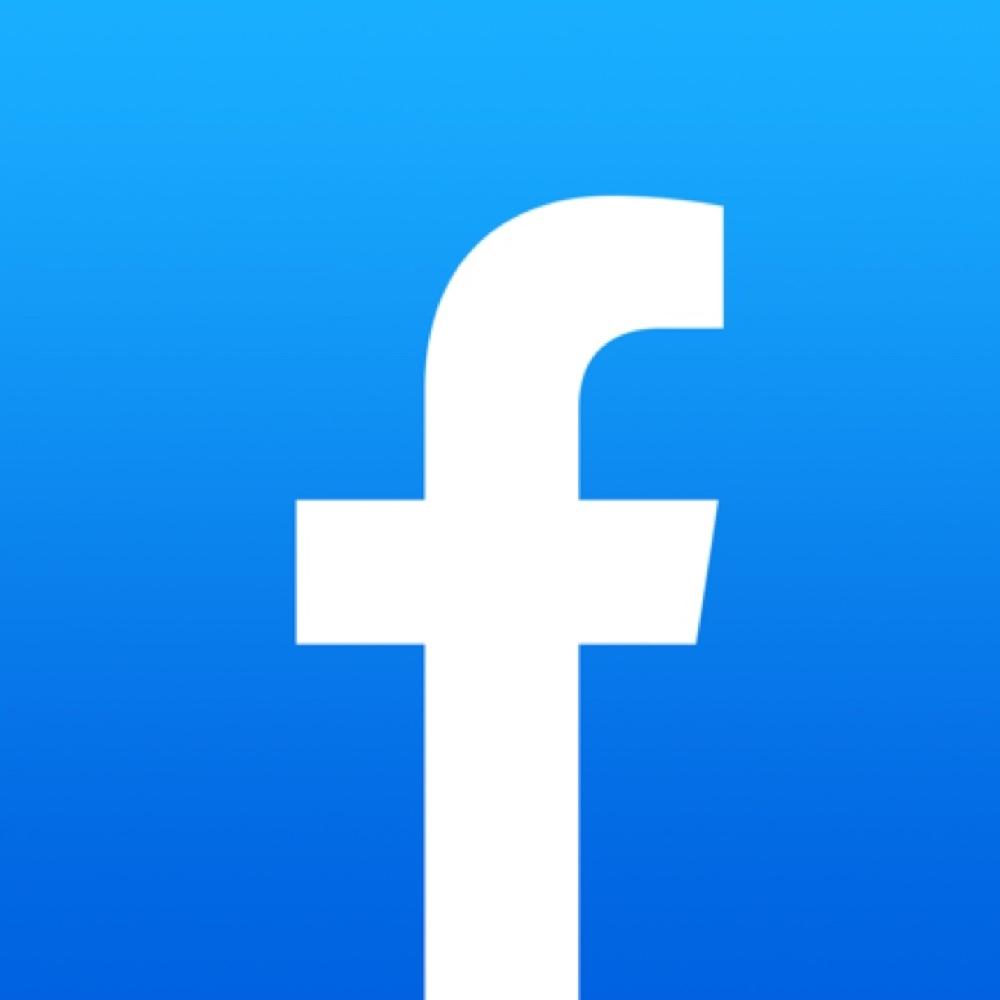 allapplenews-facebook-app-logo