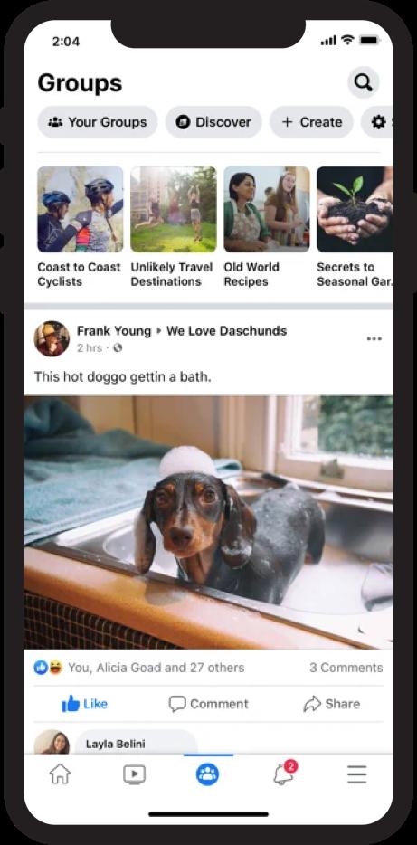 allapplenews-app-screenshots