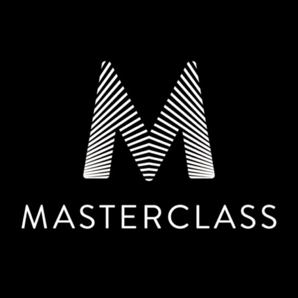 allapplenews-masterclass-app-logo