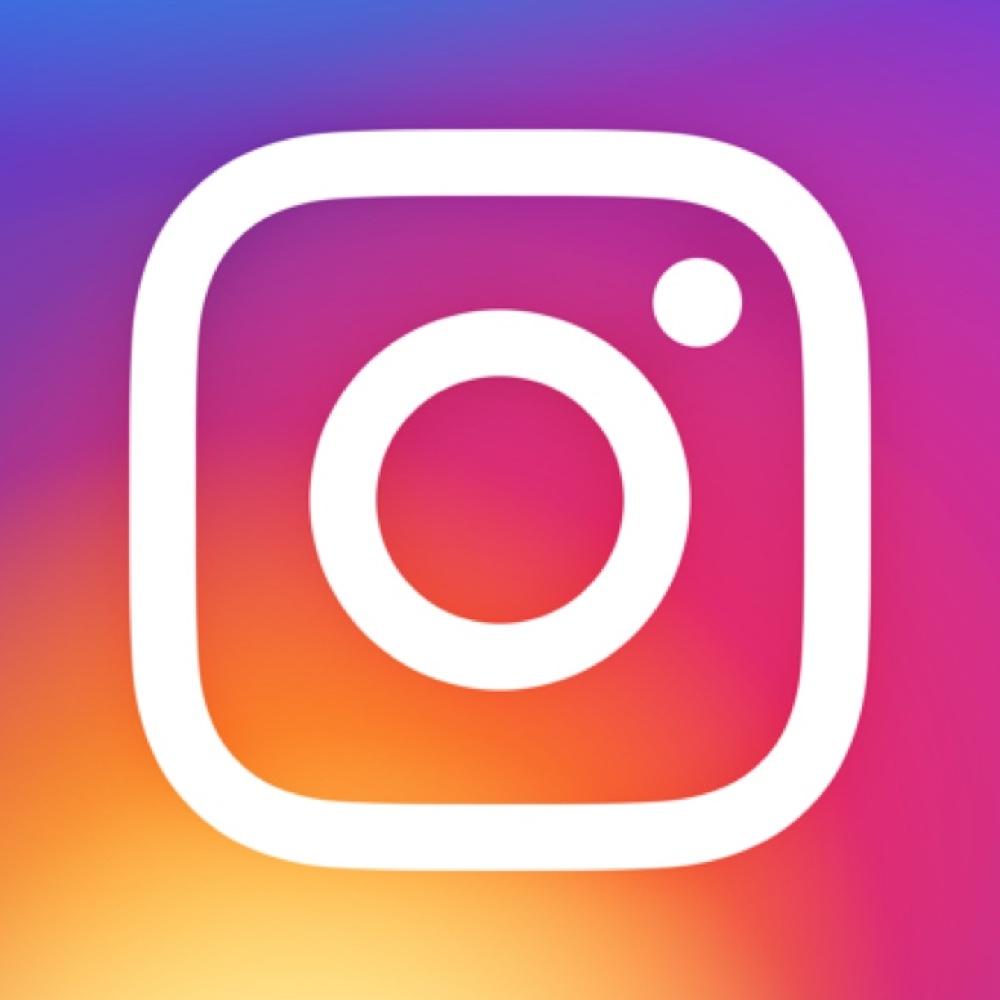 allapplenews-instagram-app-logo