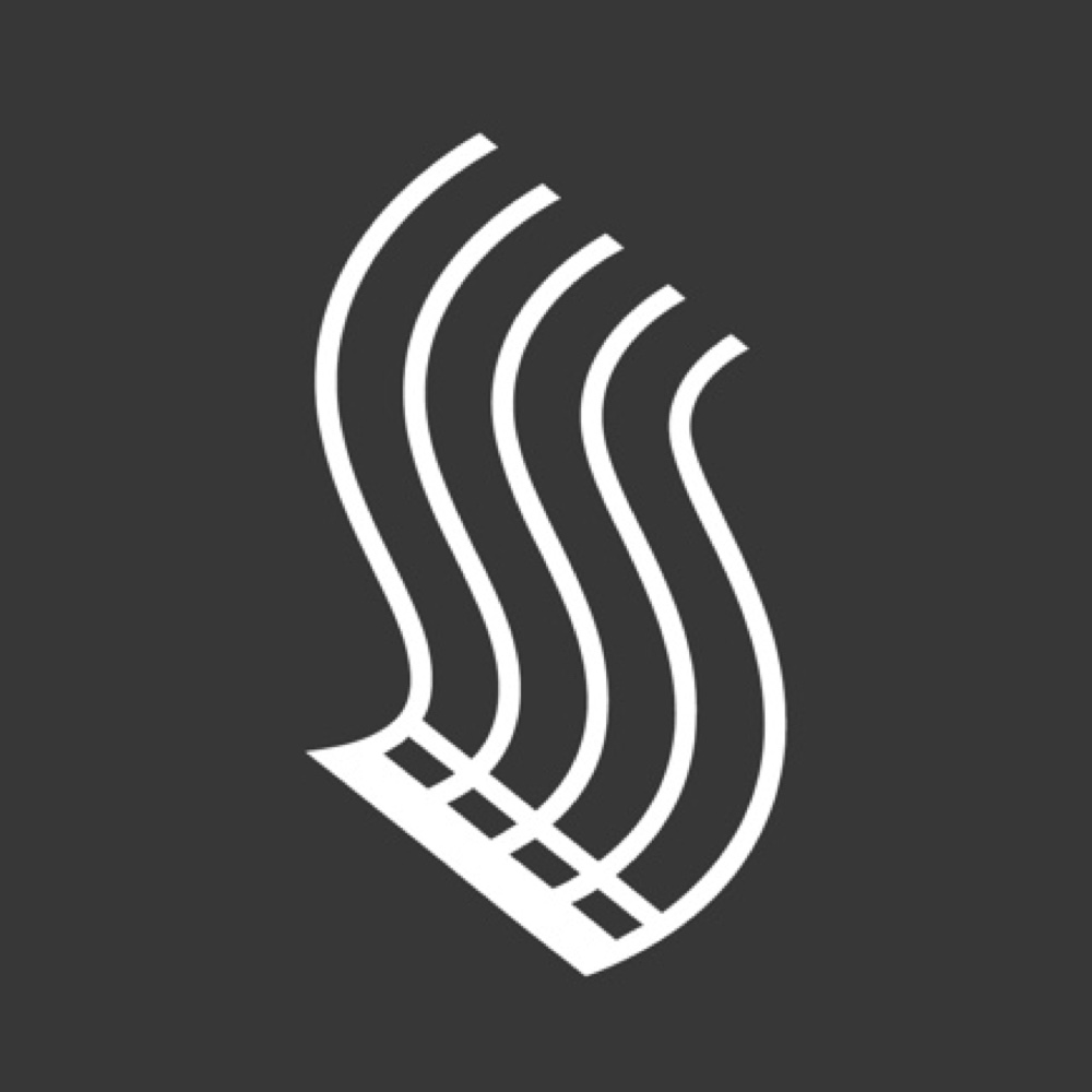 allapplenews-staffpad-app-logo