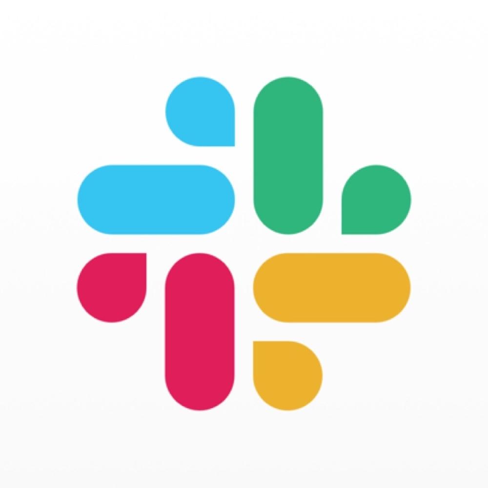 allapplenews-slack-app-logo