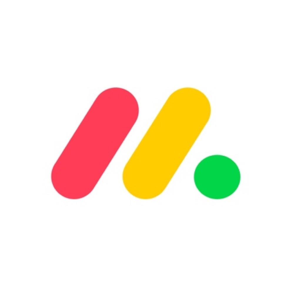 allapplenews-monday.com-app-logo