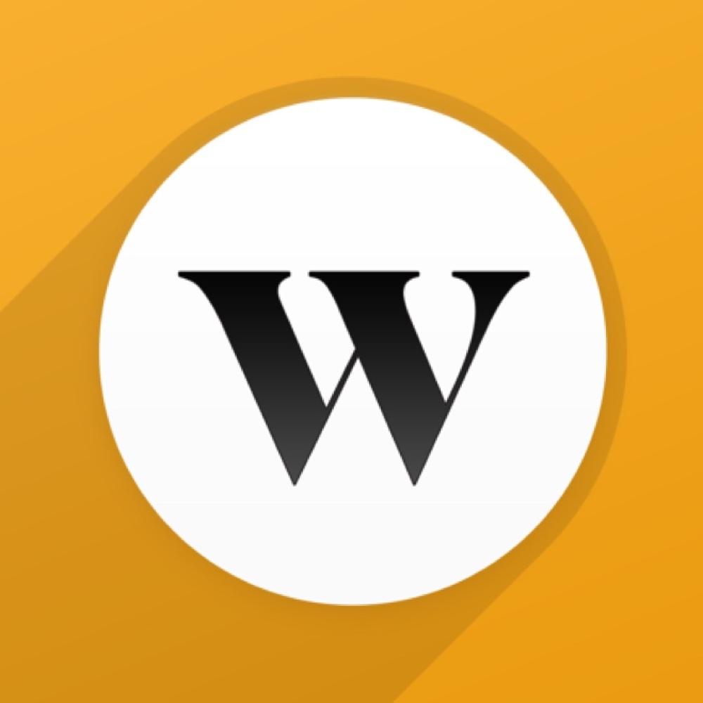 allapplenews-wealthsimple-app-logo