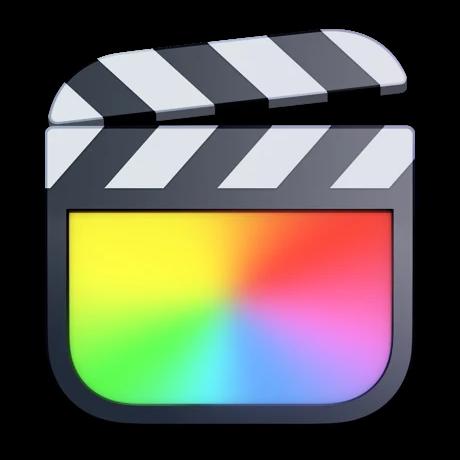 allapplenews-apps-final-cut-pro-logo