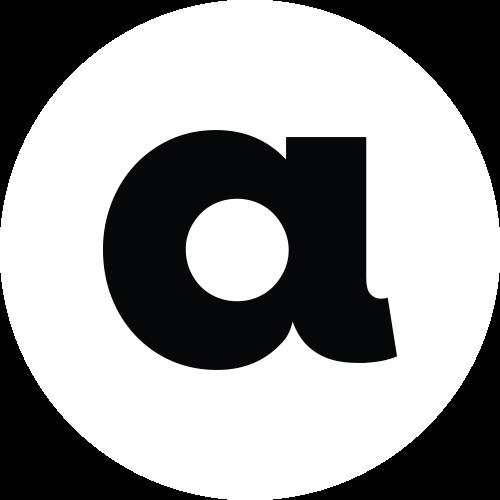 allapplenews_icon