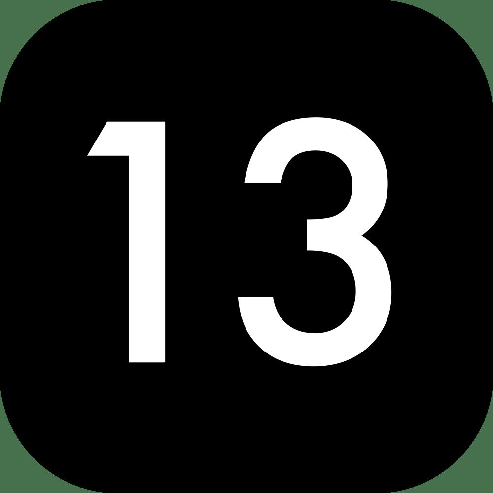 allapplenews-product-iOS 13