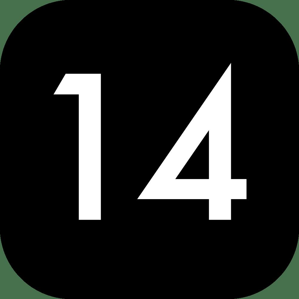 allapplenews-product-iOS 14