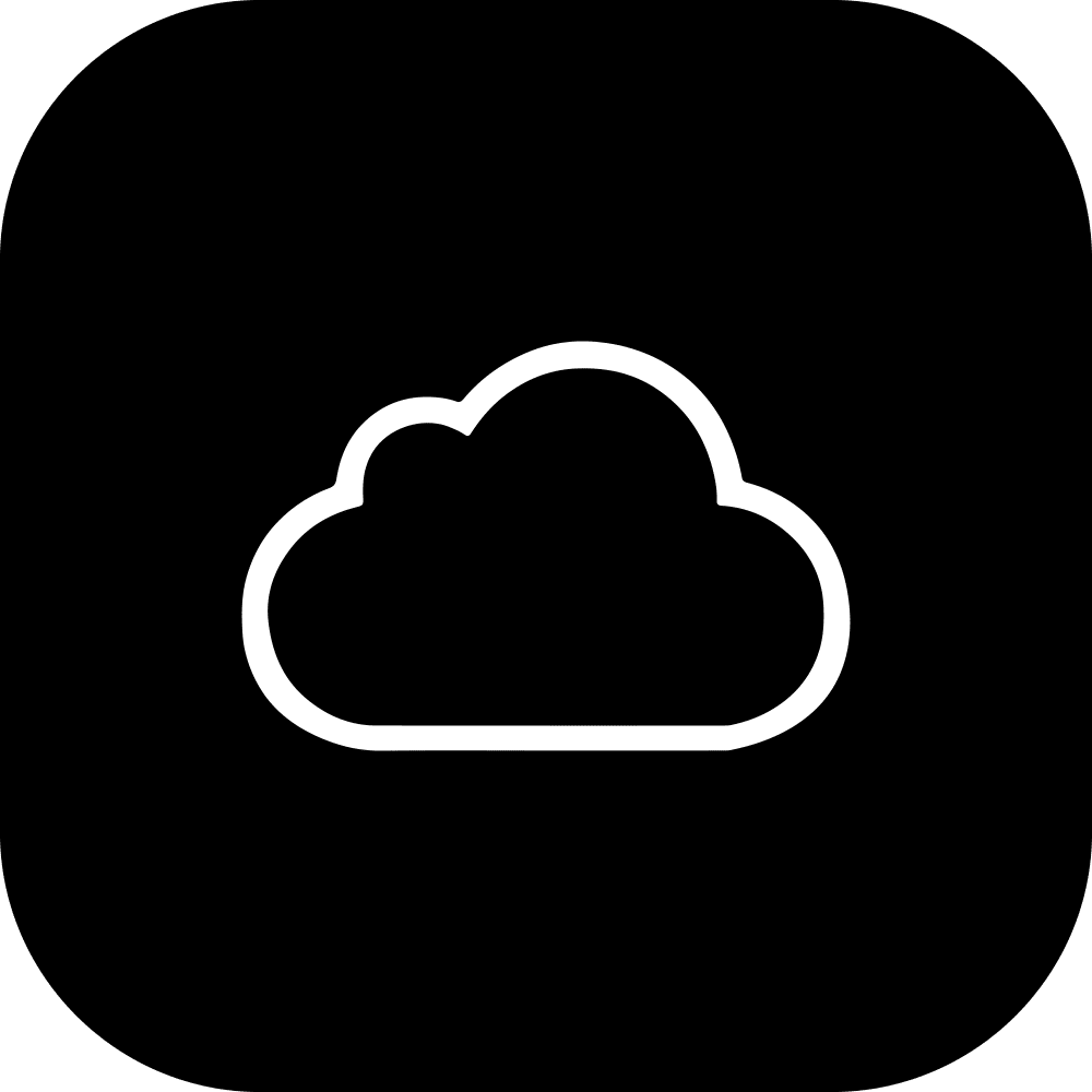 allapplenews-product-iCloud