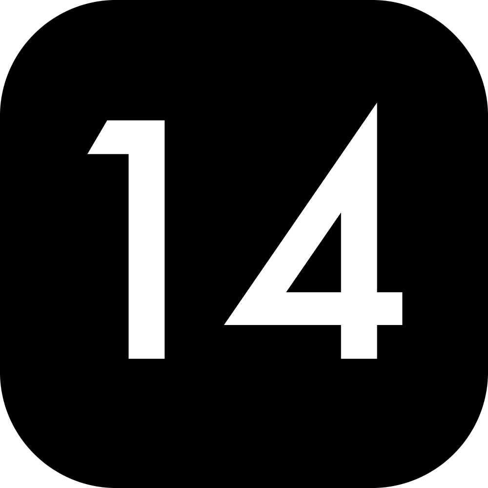 allapplenews-product-iPadOS 14
