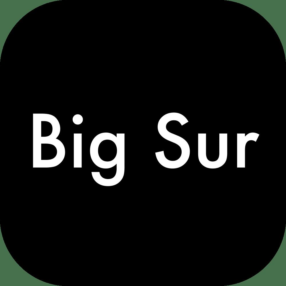 allapplenews-product-macOS Big Sur