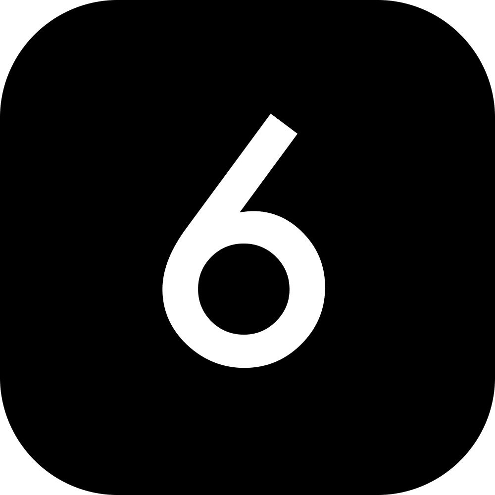allapplenews-product-watchOS 6