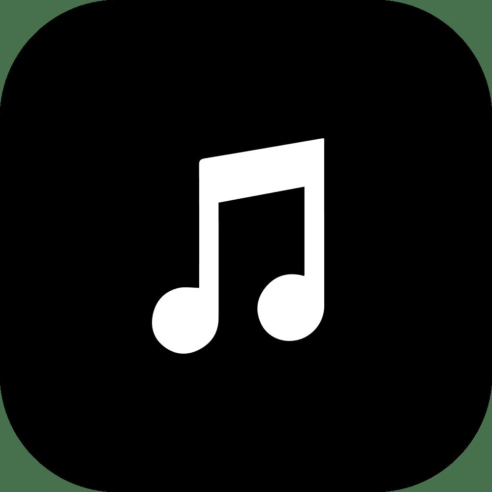 allapplenews-product-iTunes