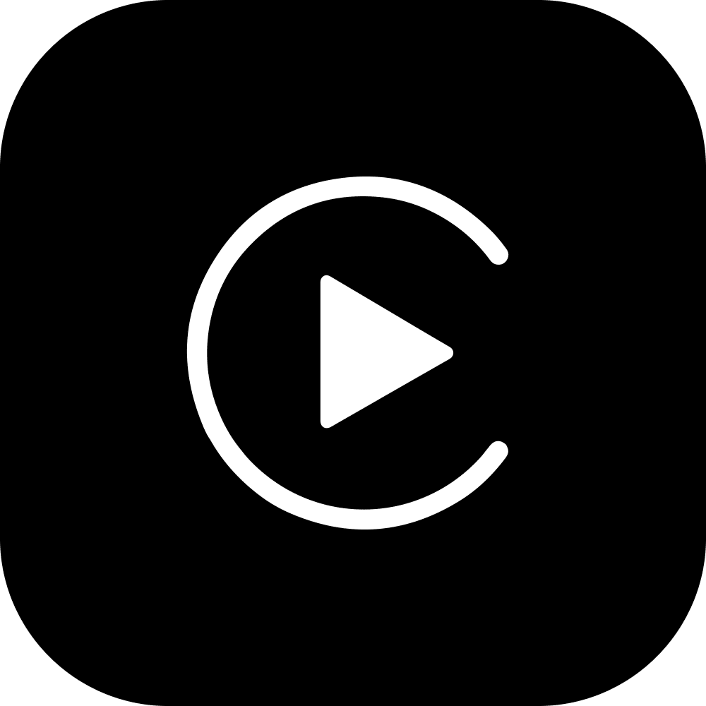 allapplenews-product-CarPlay