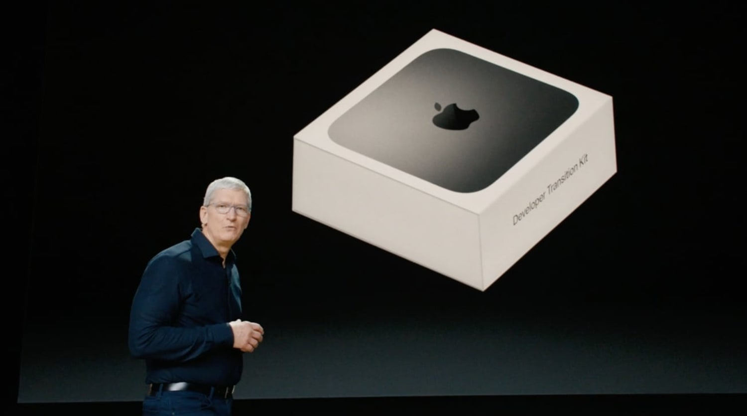 apple-silicon-will-become-the-industry-leading-performance-per-watt-20200630-1