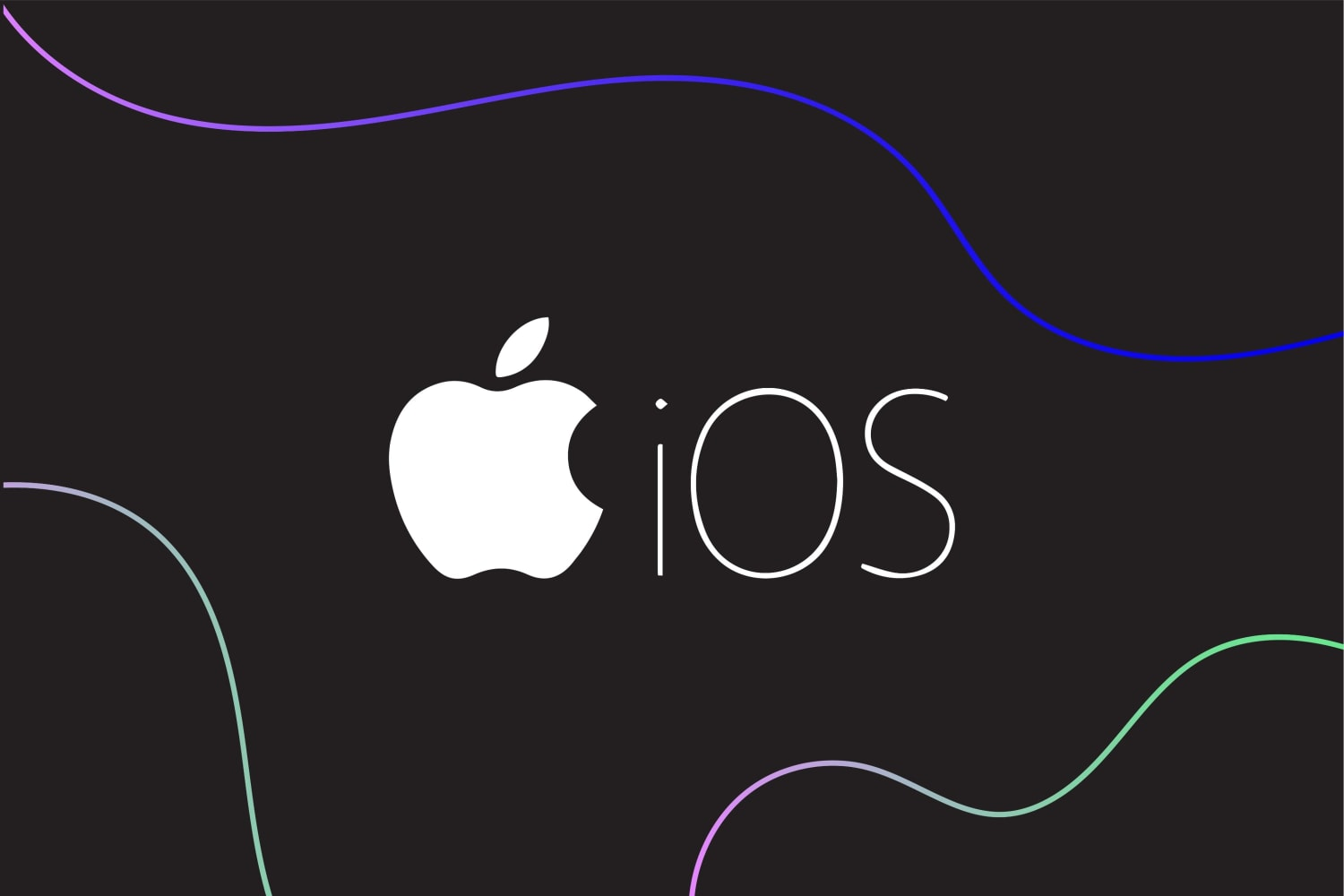 new-ios-14-beta-6-features-picture-in-picture-mode-spatial-audio-settings-and-more-20200901-1