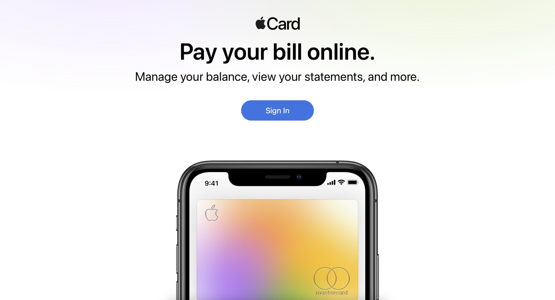 apple-card-now-has-long-anticipated-web-portal-1