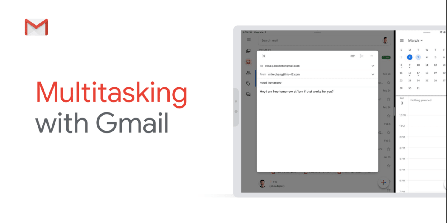 multitasking-with-gmail-now-available-on-ipad-20200706-1