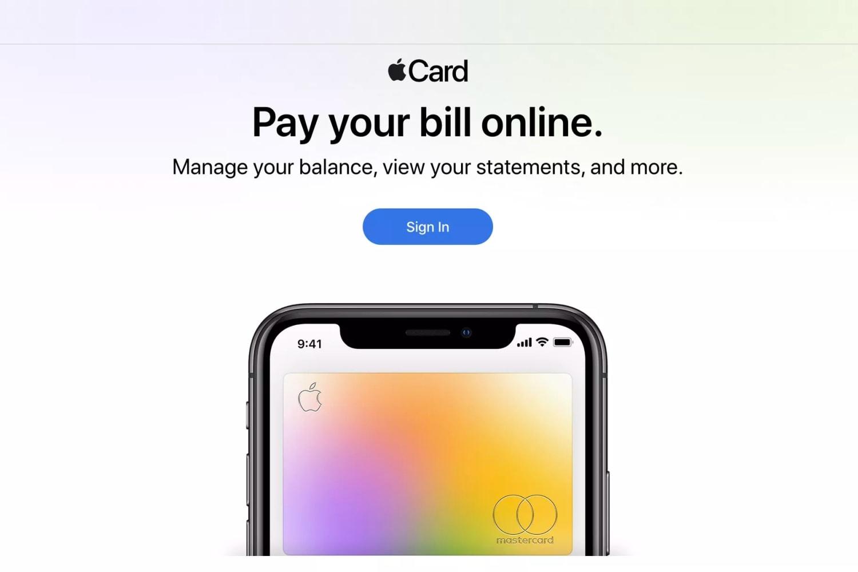 apple-launches-apple-card-website-with-usd50-bonus-20200706-1