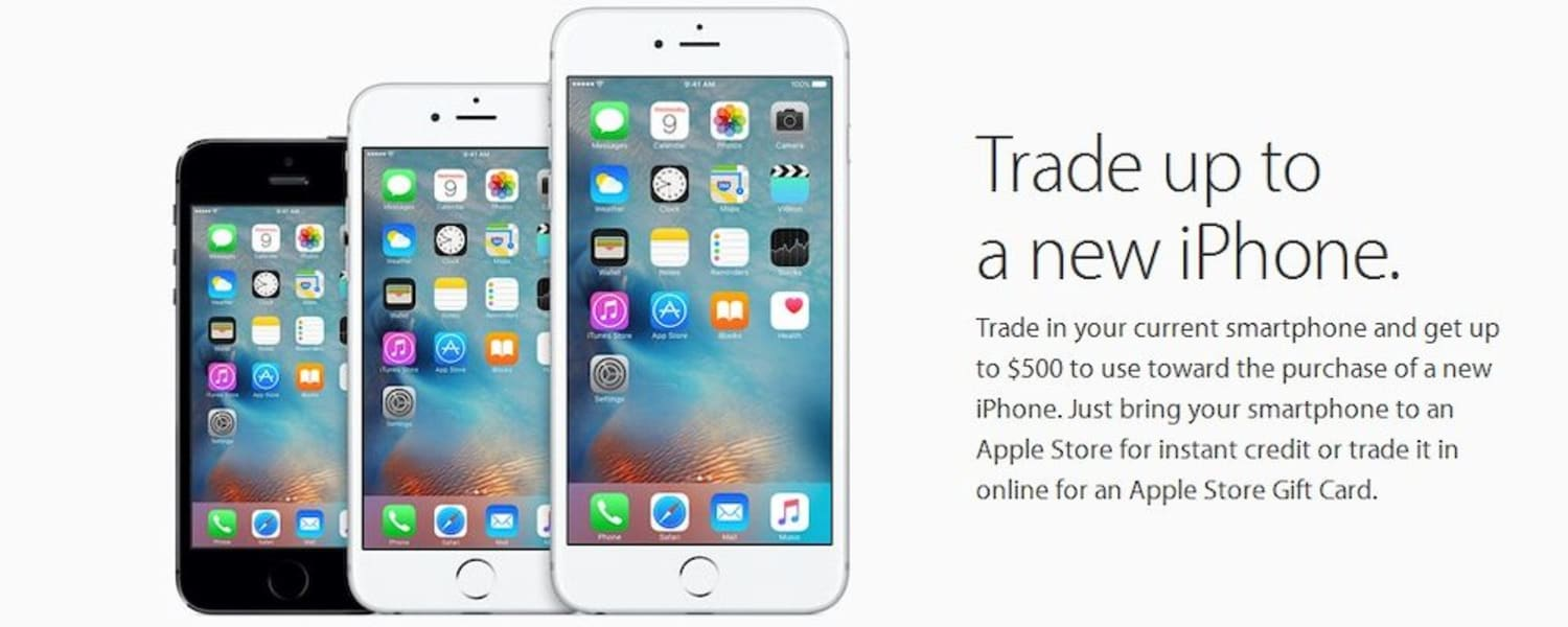 apple-reduces-trade-in-values-for-new-iphones-20200707-1