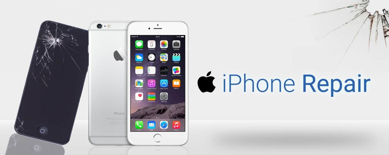 apple-s-iphone-repair-services-travels-across-u-s-canada-europe-20200708-1