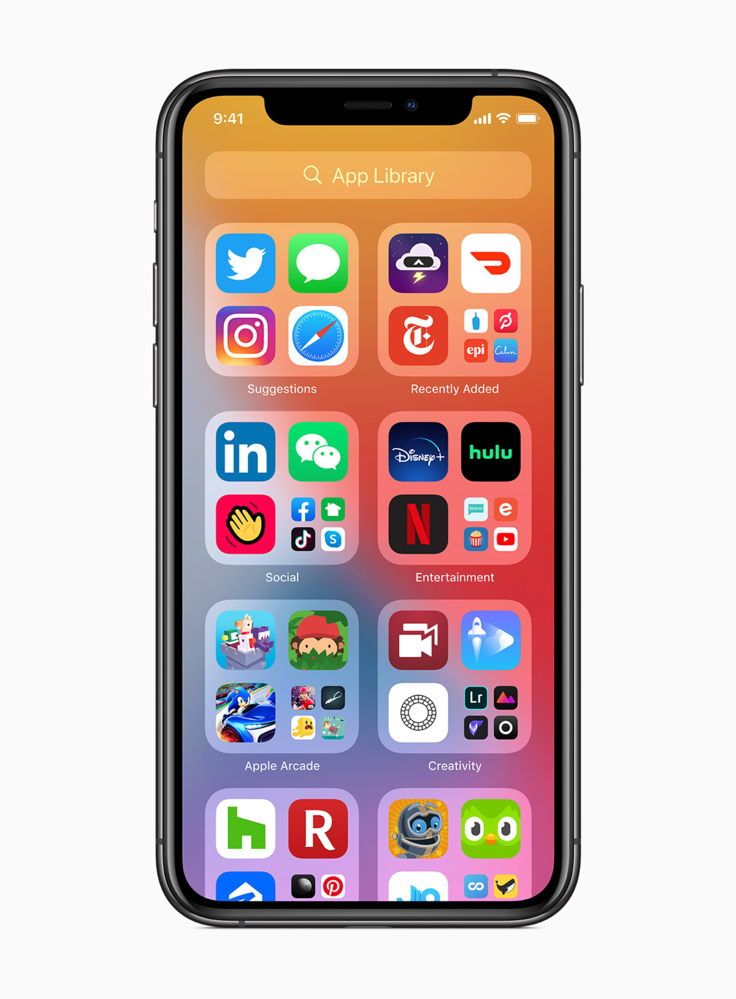 ios-14-updates-what-you-need-to-know-20200709-1