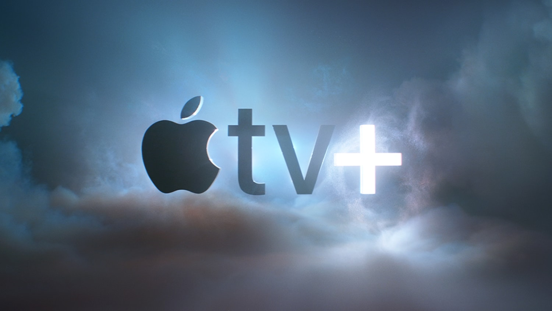 apple-tv-picks-up-palmer-a-new-justin-timberlake-film-20200716-1
