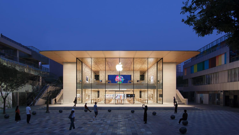 new-apple-sanlitun-opens-in-beijing-20200717-1