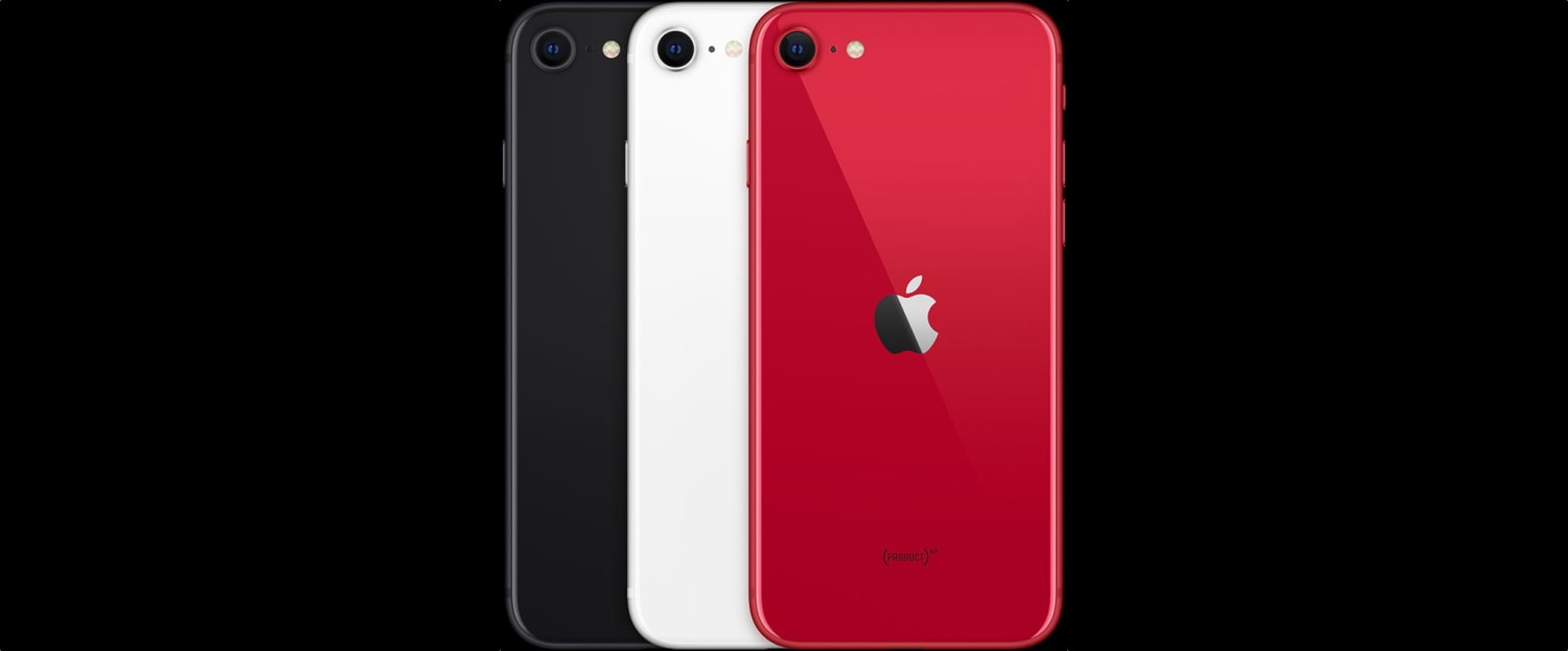 the-iphone-se-is-everyone-s-favorite-right-now-20200720