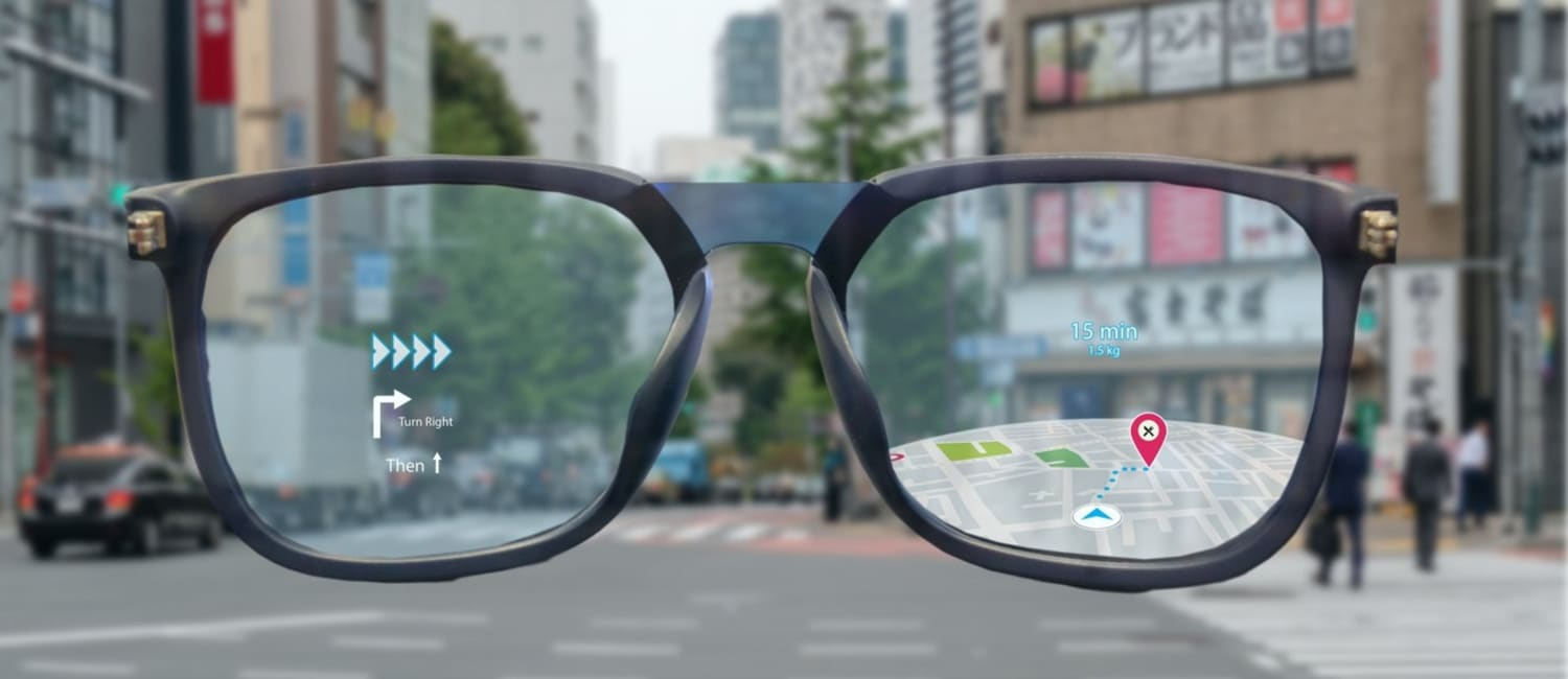 apple-glasses-patent-competes-with-samsung-s-smart-glasses-20200721-1