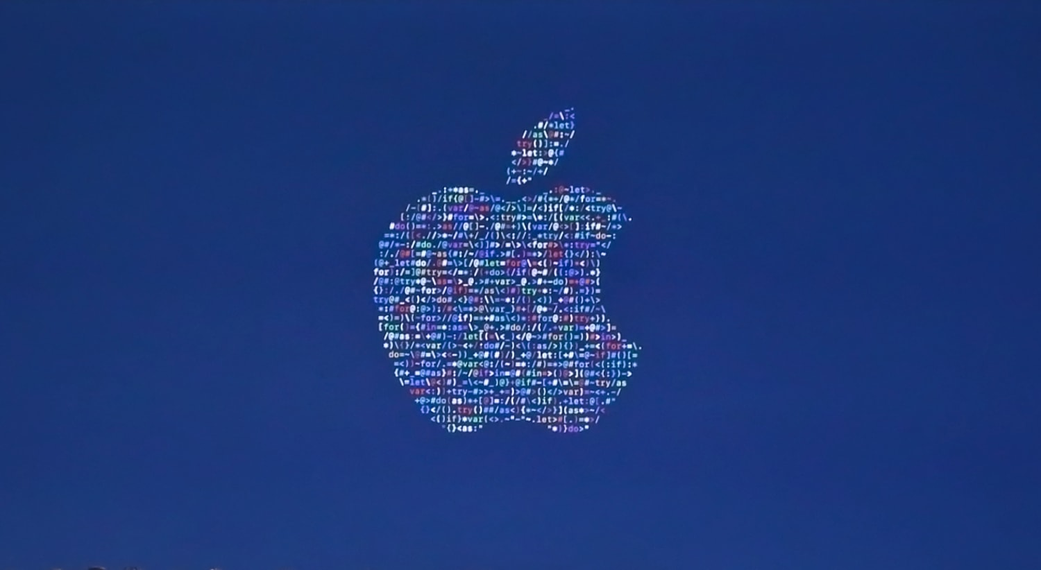 consider-yourself-a-hacker-sign-up-for-the-apple-security-research-device-program-20200723-1