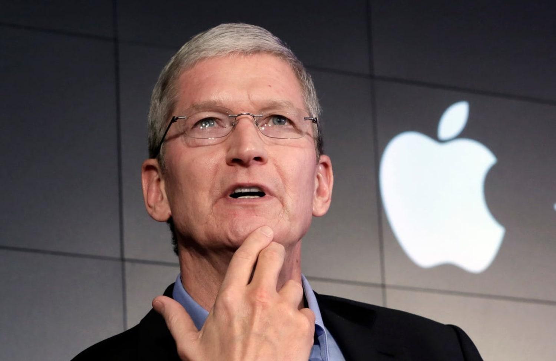 zuckerberg-throws-apple-under-the-bus-at-antitrust-hearing-20200729-1